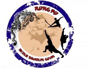 Kung-Fu Shaolin Guan