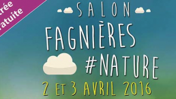 salon fagnieres nature